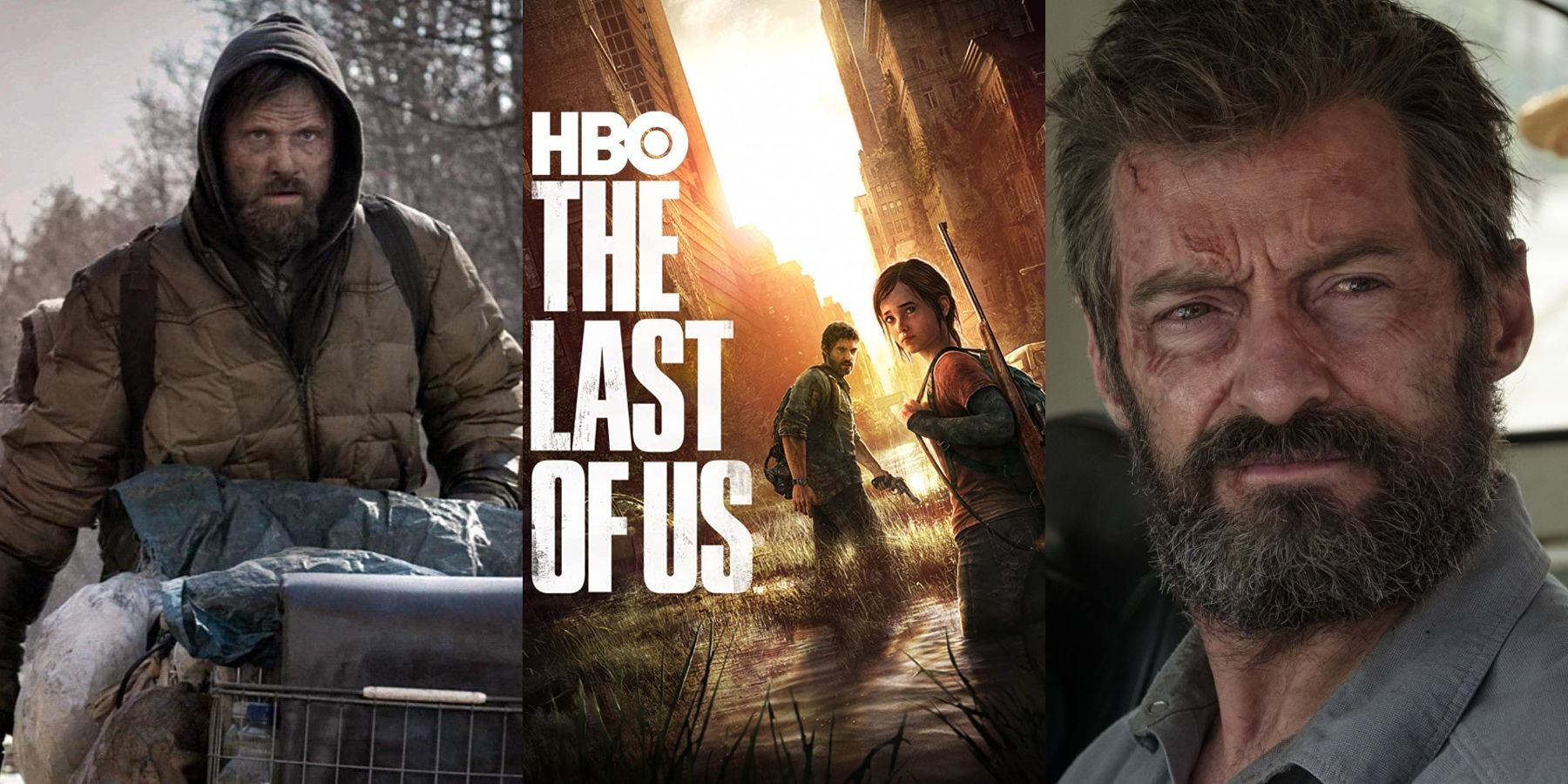 Watch These Shows & Movies While You Wait For HBO's The Last Of Us