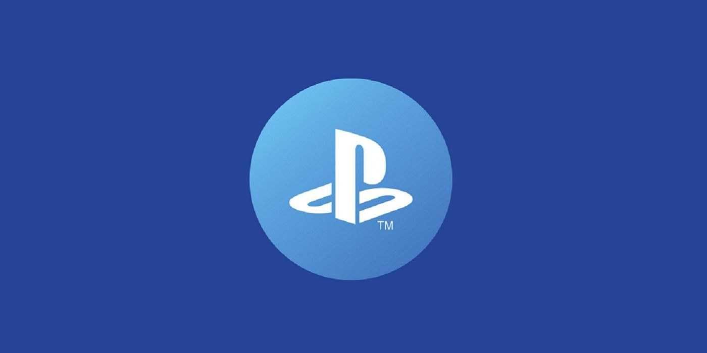 PSN is Down | Game Rant