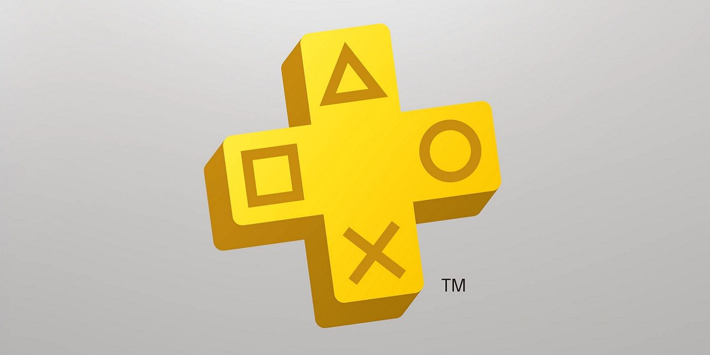 Free PS Plus Games for August 2021 Leaked By Sony