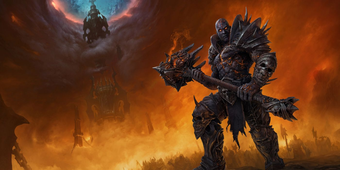 World of Warcraft Fans Are Fed Up With the Game's Subscription Model