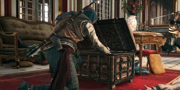 Assassin's Creed Unity' Strategy Guide: How To Make Money Fast