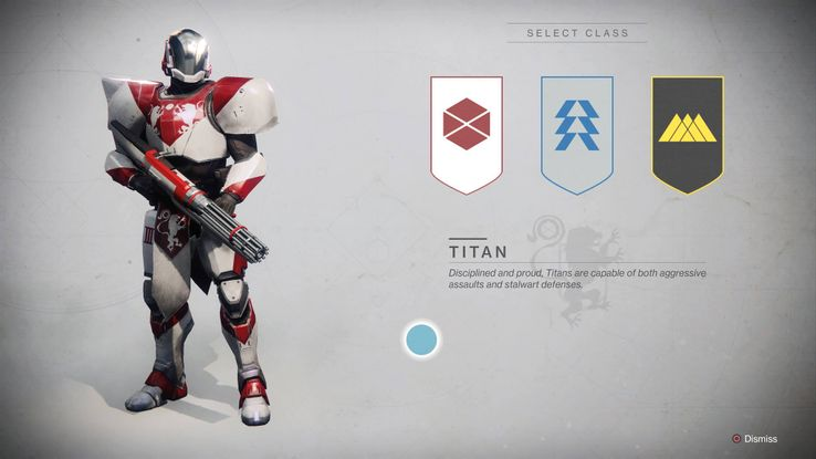 Destiny 2 New and Returning Players Guide | Game Rant