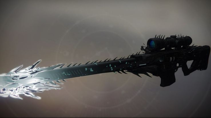The Best Destiny 2 Weapons to Get Before Forsaken Launches