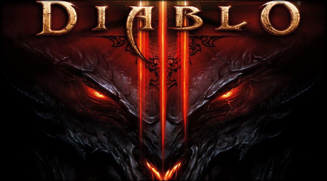 Rumor: Diablo 3 Coming to Nintendo Switch in 2019   Game Rant
