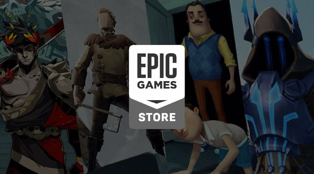 Epic Games Store Refund System May Have a Major Flaw | Game Rant