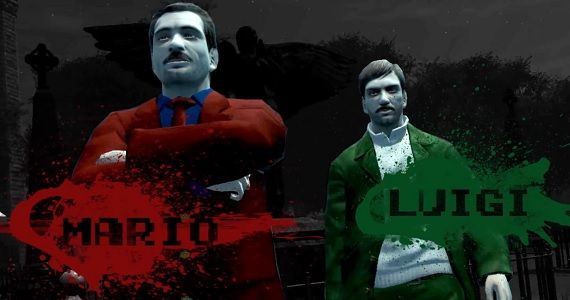Rockstar's Policy for Uploading 'Grand Theft Auto 5' Footage: Share