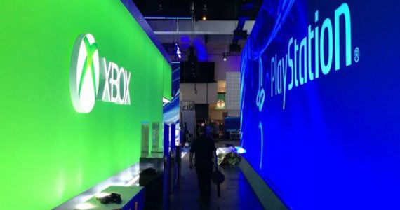 Developers Claim Differences Between Xbox One and PS4 are 'Significant'