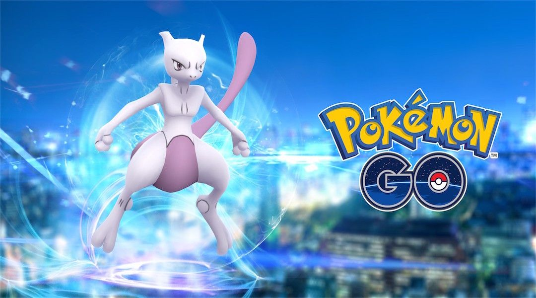Pokemon GO Tips for New EX Raid Players   Game Rant