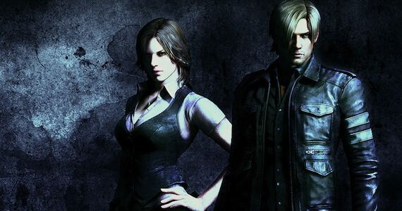 Resident Evil 6' Gets Very Expensive Limited Edition | Game Rant