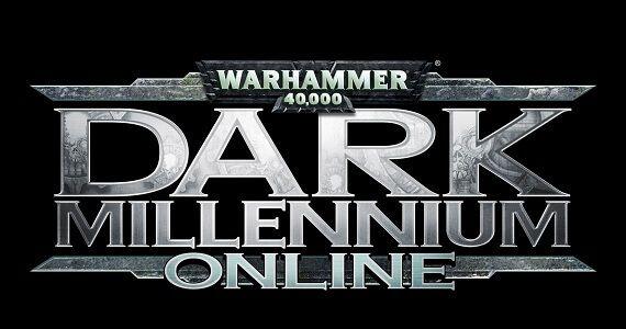 Warhammer 40K Dark Millennium Online' Coming 2013