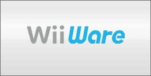 WiiWare Demos On the Way [Update] | Game Rant