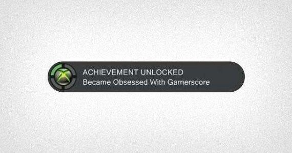 Xbox Achievements Could Start Awarding Microsoft Points