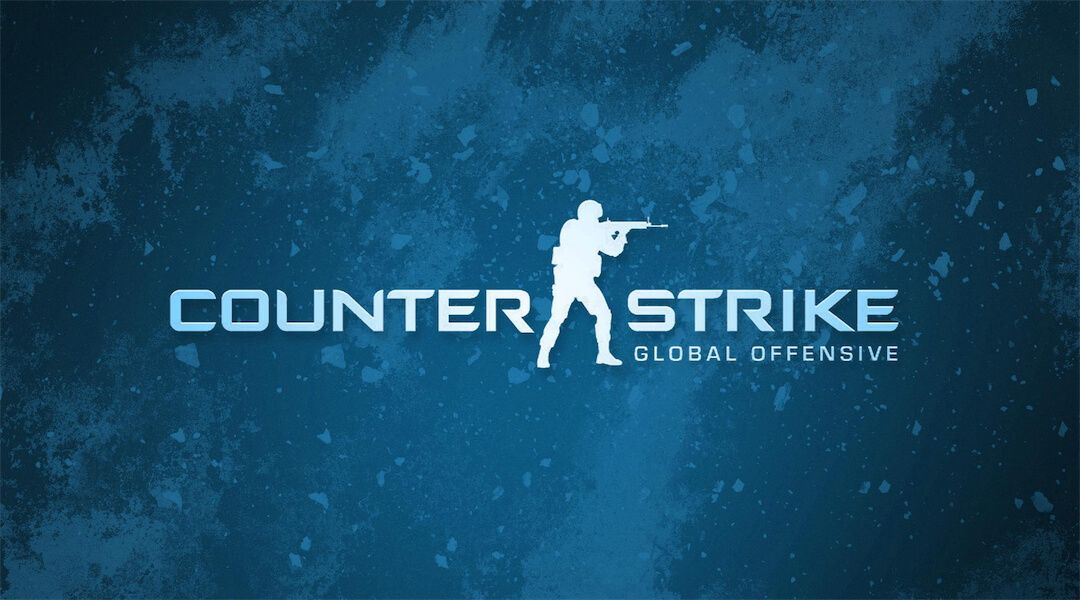 New CSGO Horizon Case Weapon Skins Revealed | Game Rant