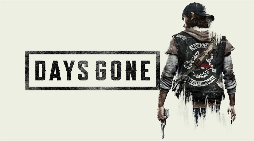 Days Gone Director Compares Game to Syphon Filter | Game Rant