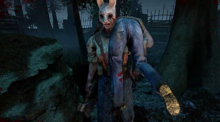 Dead by Daylight Has New Ways Players Can Get Banned | Game Rant