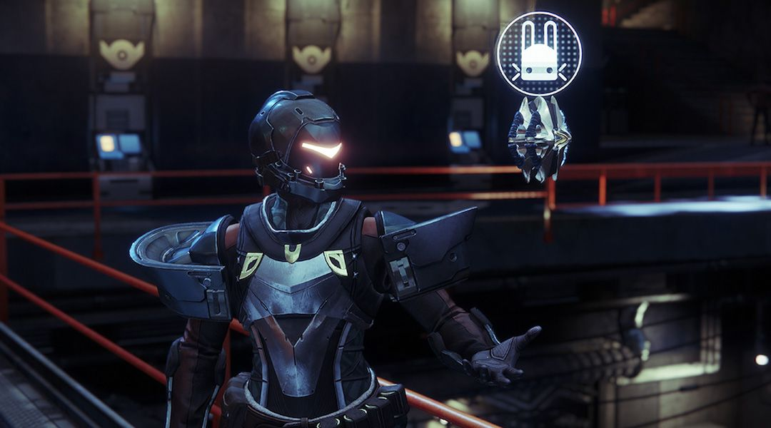 Destiny 2 Update 2 0 Patch Notes and Gameplay Changes