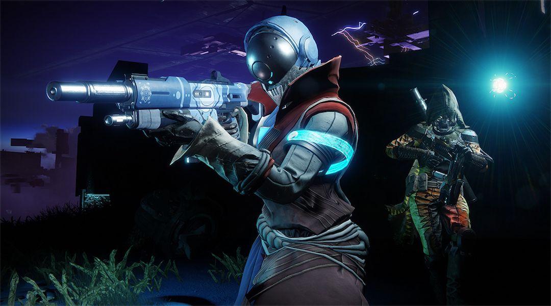 Calendrier Destiny 2.Destiny 2 Calendar Helps Track Every Weekly Event Loot Drop
