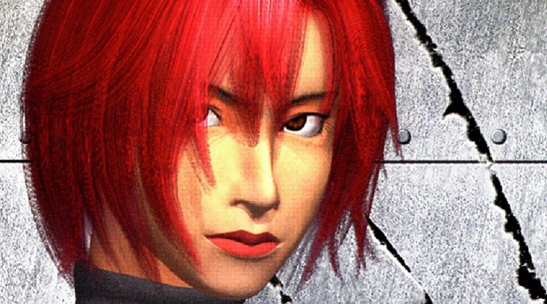 Dino Crisis Reboot Almost Came from Capcom Vancouver | Game Rant