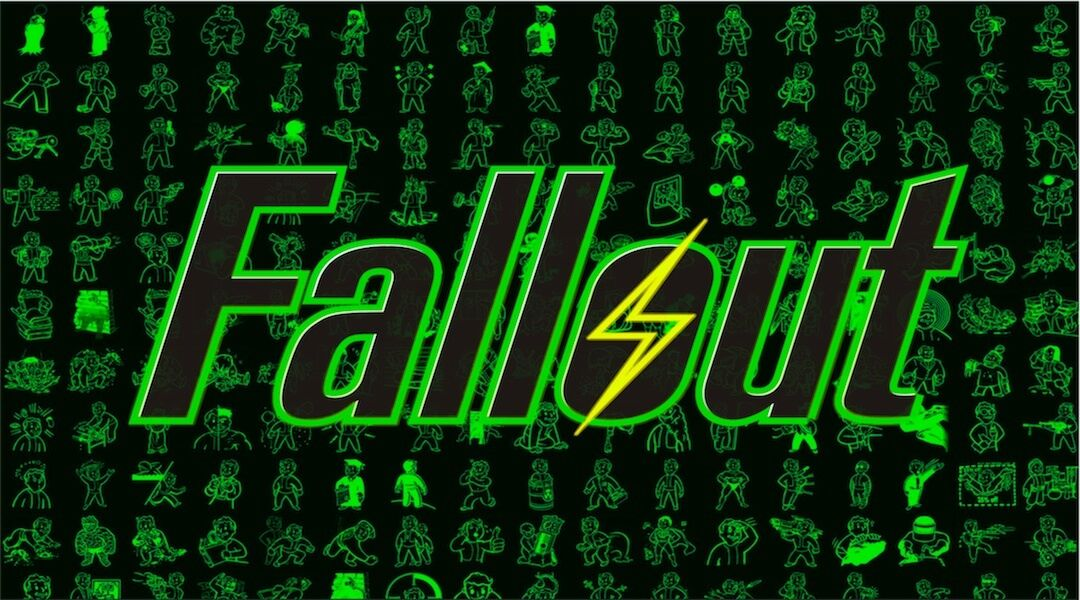 The 10 Best Fallout Perks | Game Rant