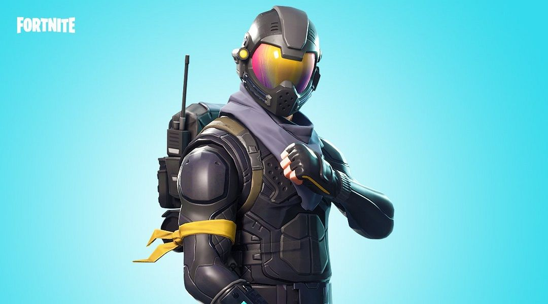 Fortnite Dev Talks Increasing the 100 Player Limit | Game Rant