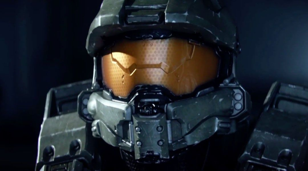 Will Halo Infinite Bring Back Master Chief Voice Actor