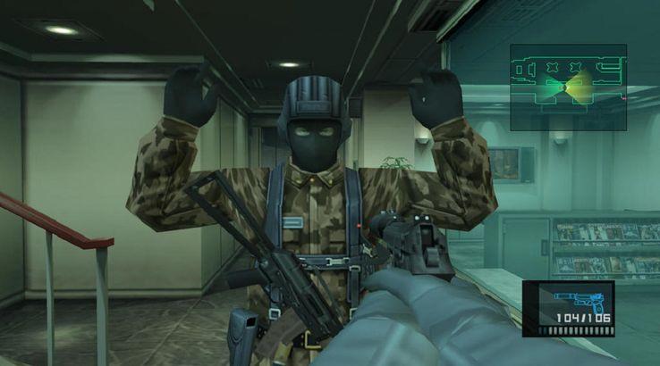 10 PS2 Games Everyone Should Play   Game Rant