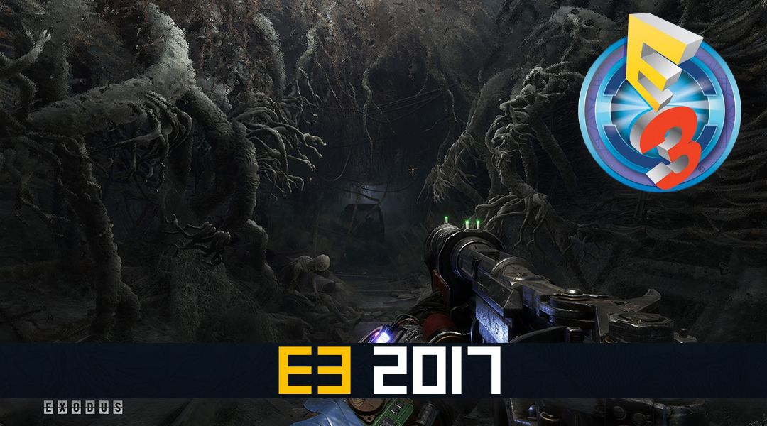 Metro Exodus Won't Feature Platform Exclusive DLC, Despite