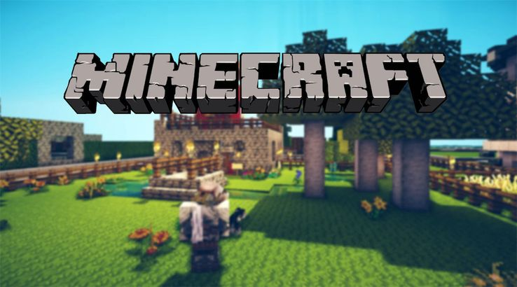 Is This the Real Reason Sony Won't Allow Minecraft Cross Play?