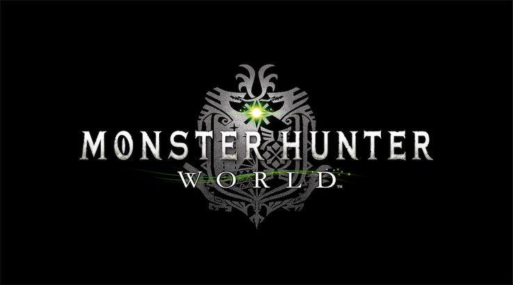 Monster Hunter World: How to Capture the Phantom Bird | Game