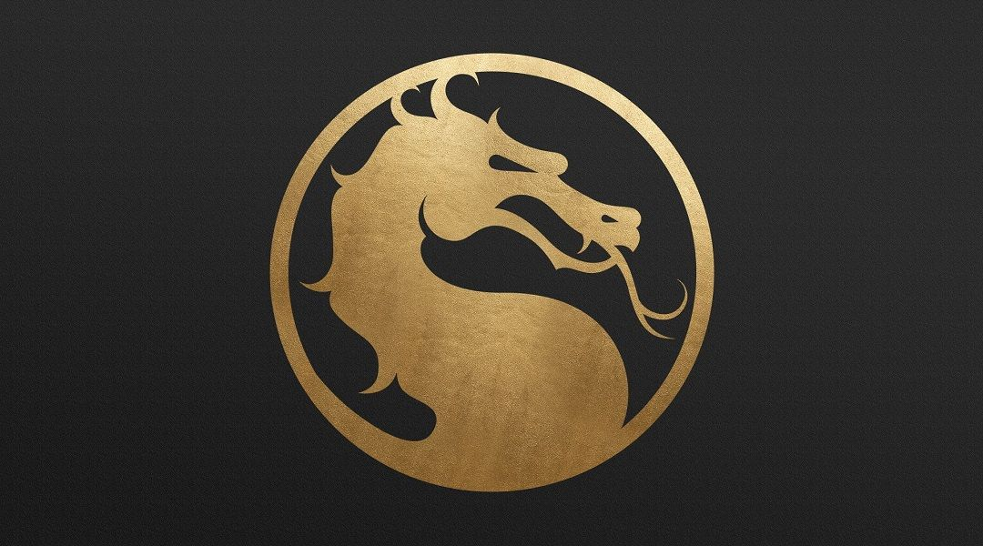Mortal Kombat 11: Full Roster Confirmed by Character Select Screen