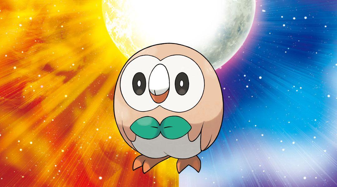 'Pokémon Legends: Arceus' Pokémon Inciantes Explicado 2