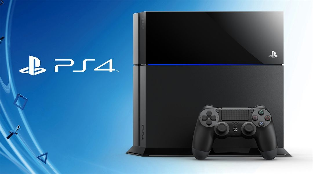 PS4 Update 5 0 Contents Officially Confirmed | Game Rant