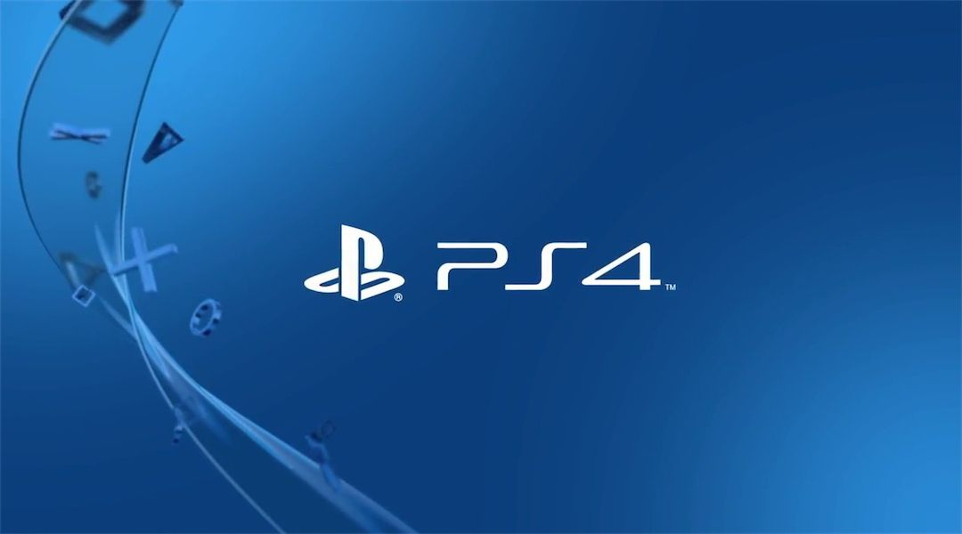 PS4 5 0 System Update Patch Notes Leak | Game Rant