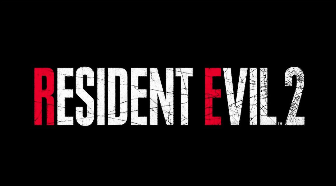Resident Evil 2: How to Solve the Chess Plug Puzzle in the
