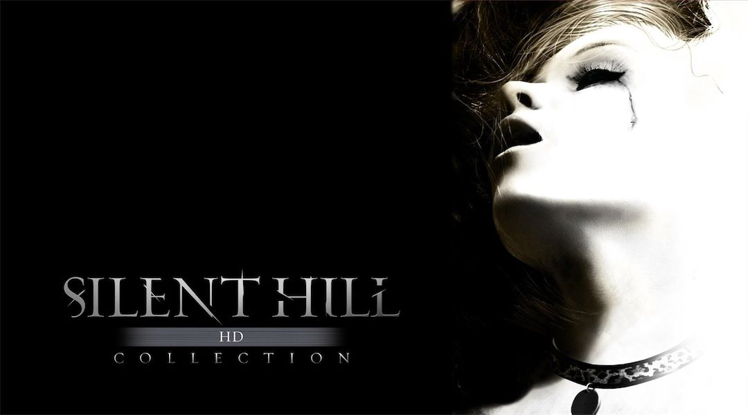 Silent Hill Games Added to Backward Compatibility   Game Rant