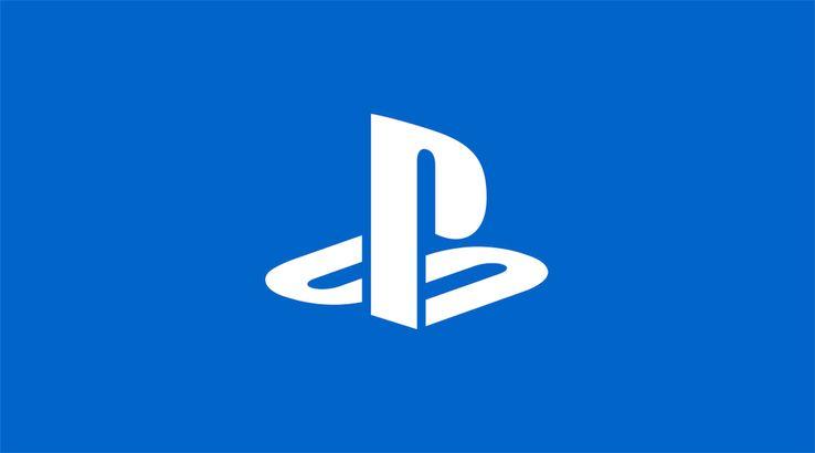 Rumor: PS5 Price Point Leaks Online | Game Rant