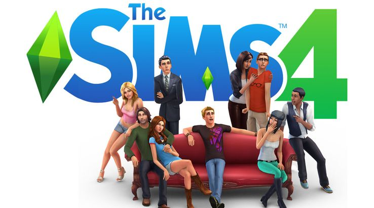 Sims 4 Update Puts You On Santa's Naughty List | Game Rant