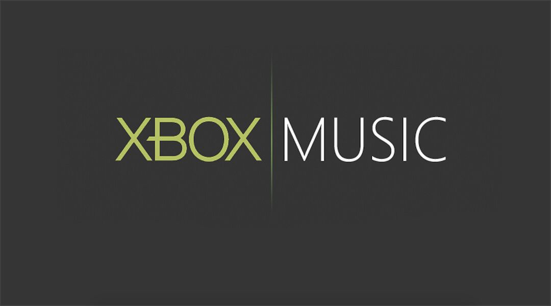 Xbox One Background Music Feature Still Months Away | Game Rant